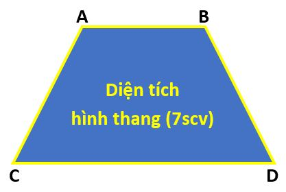 dien-tich-hinh-thang-jpg.7174