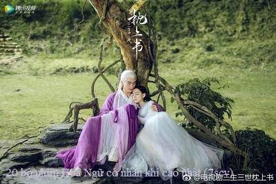 dieu-dang-quan-ngai-nhat-chinh-la-lenh-cam-co-trang-jpg.7701
