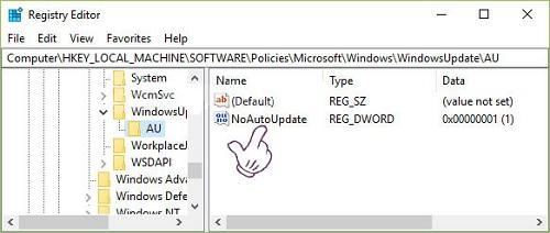disable-update-windows-10-jpg.8343