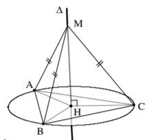 đường tròn ngoại tiếp tam giác.png