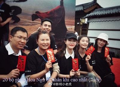 duong-yen-khoe-ve-xinh-dep-rang-ro-jpg.7704