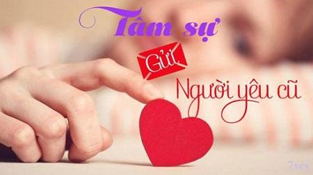 gui-nguoi-yeu-cu-jpg.8180