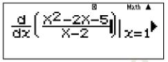 hàm bậc ba.png