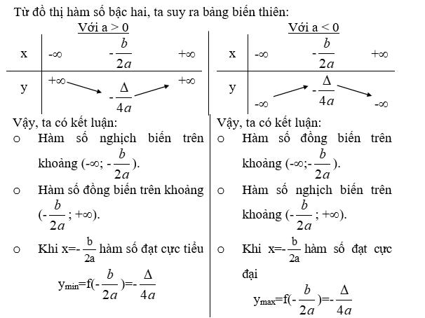 ham-bac-nhat_3-png.1191