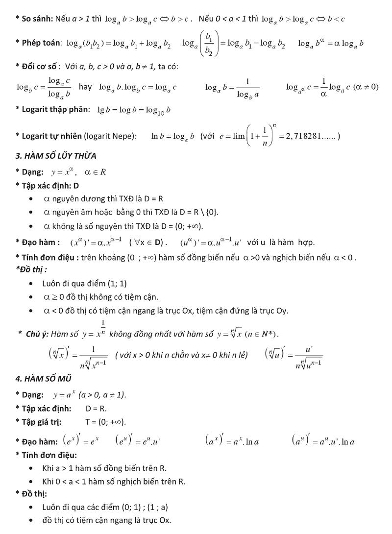 hàm số mũ và logarit (2).png