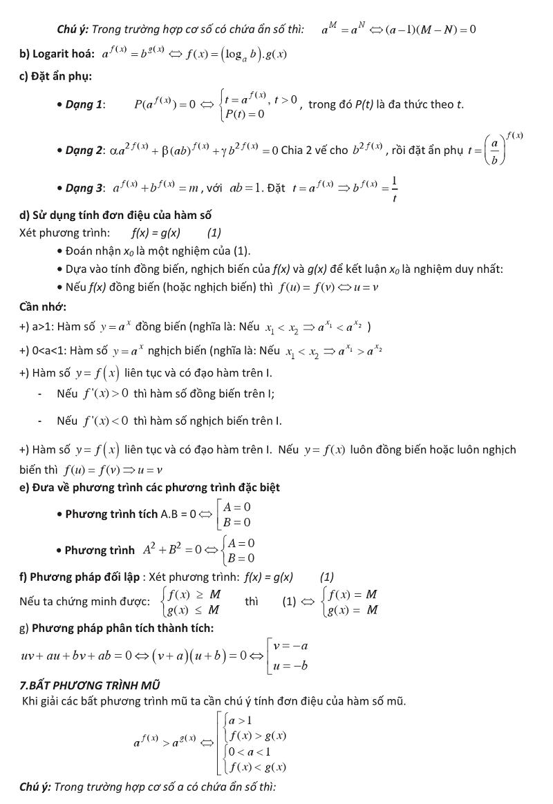 hàm số mũ và logarit (4).png