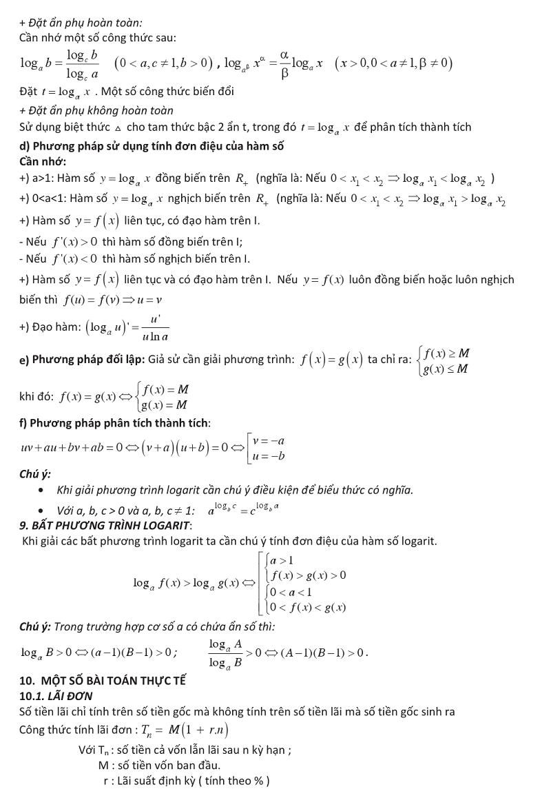 hàm số mũ và logarit (6).png