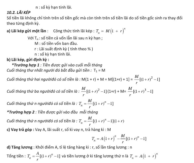 hàm số mũ và logarit (7).png