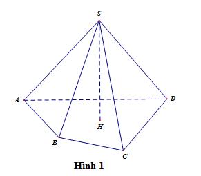 hinh-chop-deu-1-png.4754