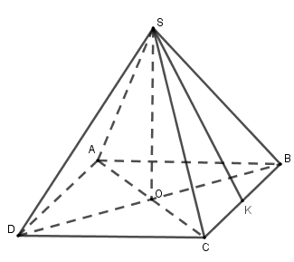 hinh-chop-deu-2-png.4755