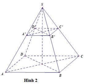 hinh-chop-deu-3-png.4756