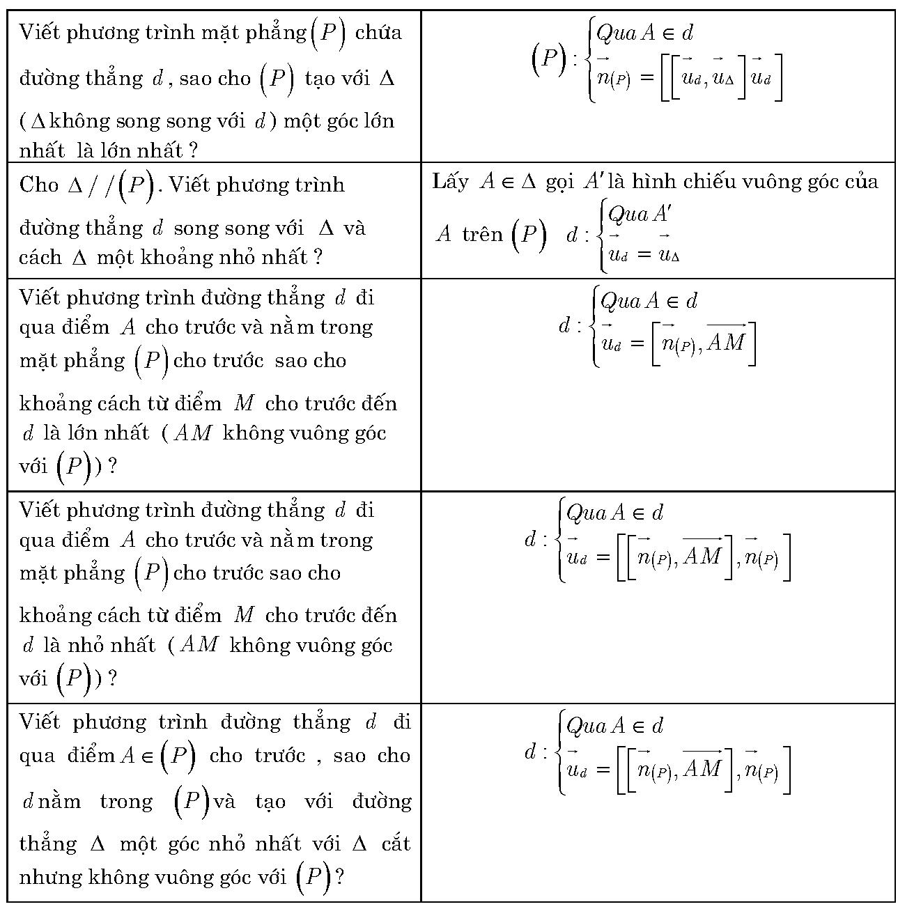 hinh-hoc-khong-gian-12-41-png.1996