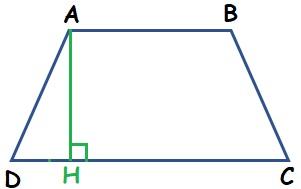 hinh-thang-can-jpg.7180