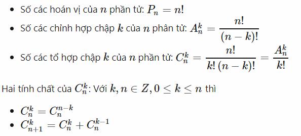 hoan-vi-va-to-hop-chinh-hop-png.7397