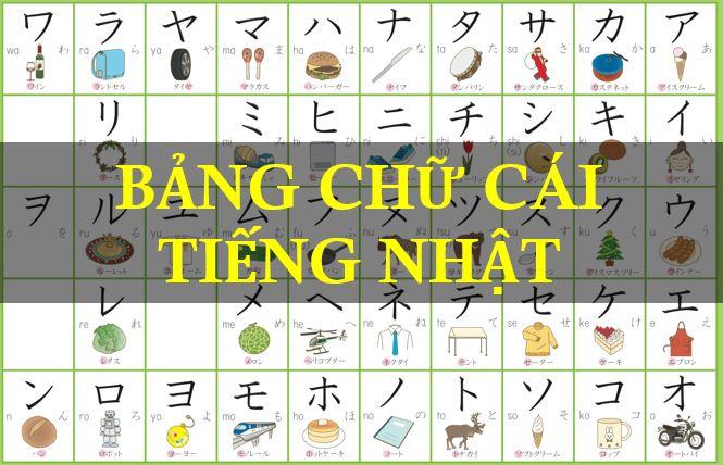 hoc-bang-chu-cai-tieng-nhat-nhanh-nhat-jpg.7209