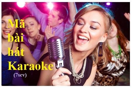 karaoke-hay-nhat-jpg.7551