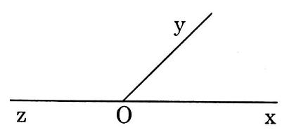 khi-nao-thi-goc-xoy-cong-goc-yoz-bang-goc-xoz-3-png.4864