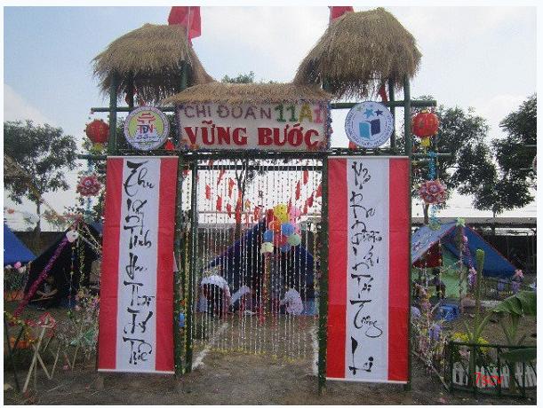 kieu-cong-hop-png.8841