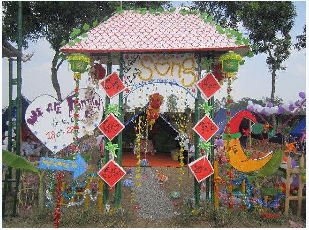 kieu-cong-hop-png.8842