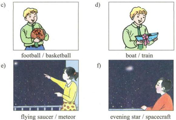 language-focus-unit-10-trang-74-sgk-tieng-anh-lop-9-jpg.5050
