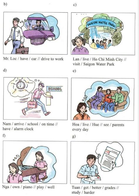 language-focus-unit-10-trang-74-sgk-tieng-anh-lop-9-jpg.5052