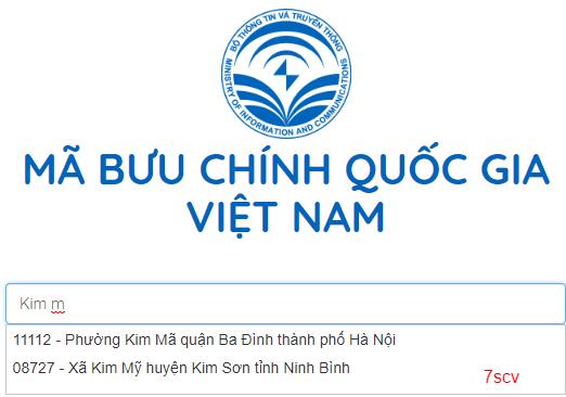 ma-buu-chinh-viet-nam-hien-nay-png.8932