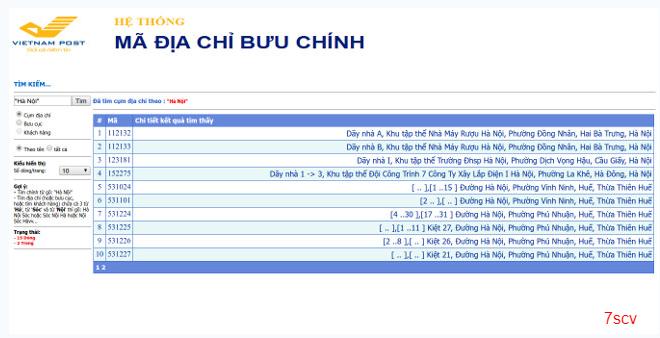ma-buu-chinh-viet-nam-png.8919