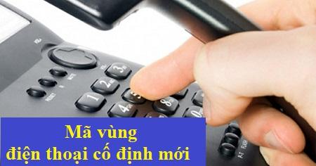 ma-vung-dien-thoai-co-dinh-moi-jpg.8205