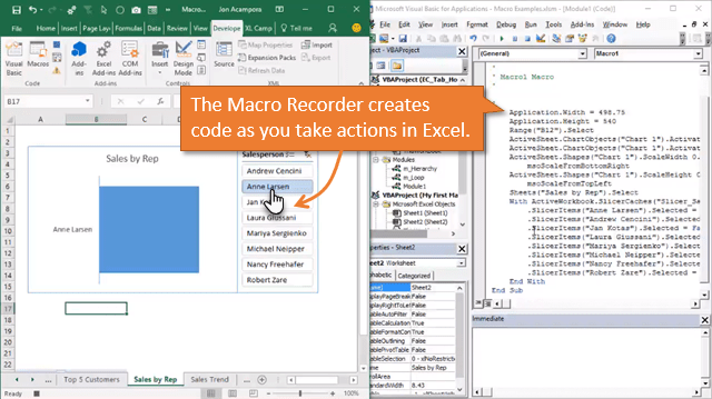 macro-recorder-creates-vba-code-as-you-take-action-in-excel-png.11104