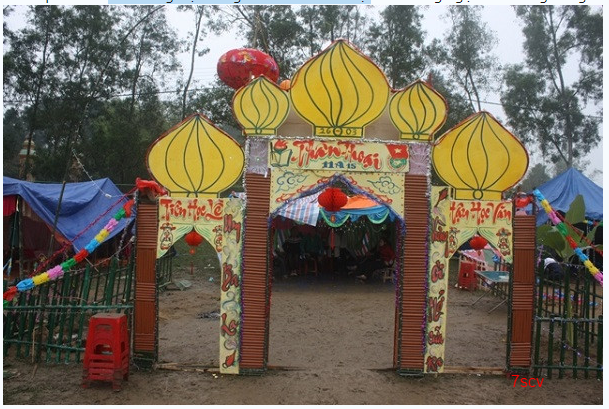mau-cong-trai-mang-tinh-than-manh-liet-png.8850