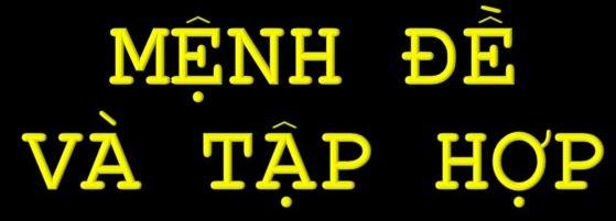 menh-de-va-tap-hop-jpg.7443