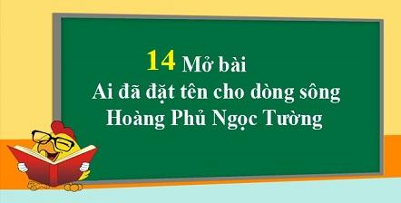 mo-bai-ai-da-dat-ten-cho-dong-song-jpg.8129