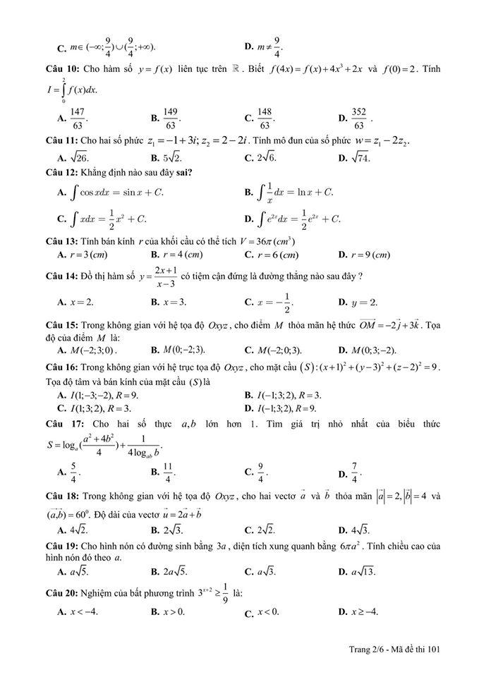 mon-toan-lan-3-truong-thpt-yen-lac-2-tinh-vinh-phuc-2-jpg.10647