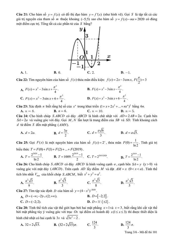 mon-toan-lan-3-truong-thpt-yen-lac-2-tinh-vinh-phuc-3-jpg.10648