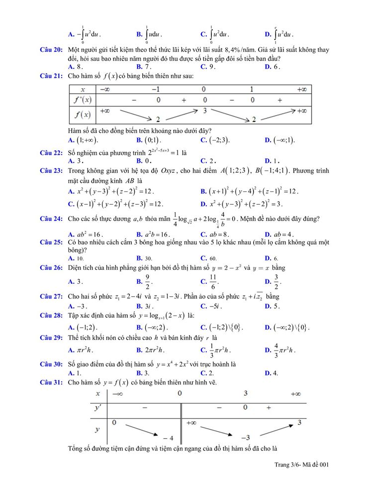 mon-toan-truong-thpt-le-loi-tinh-thanh-hoa-7scv-3-jpg.10973