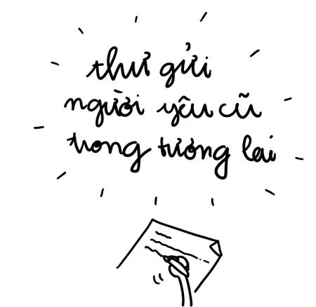 nguoi-yeu-cu-png.8183