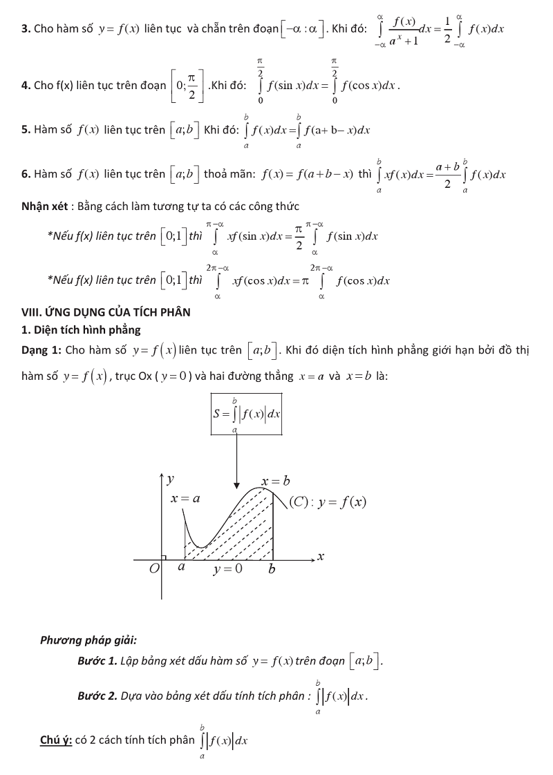 Nguyên hàm – Tích phân và ứng dụng (11).png