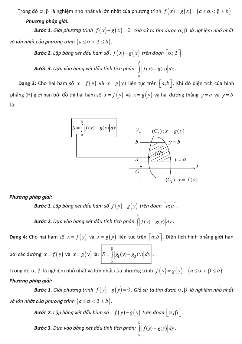 Nguyên hàm – Tích phân và ứng dụng (13).png