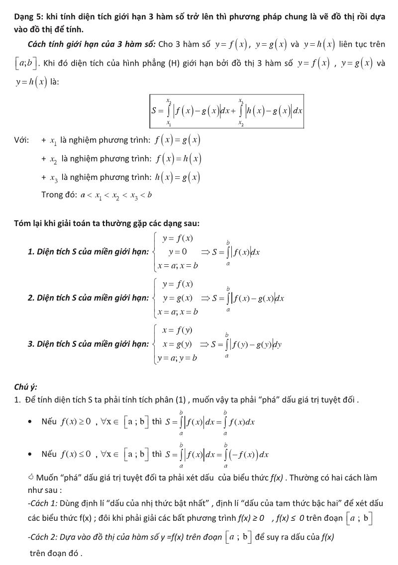 Nguyên hàm – Tích phân và ứng dụng (14).png