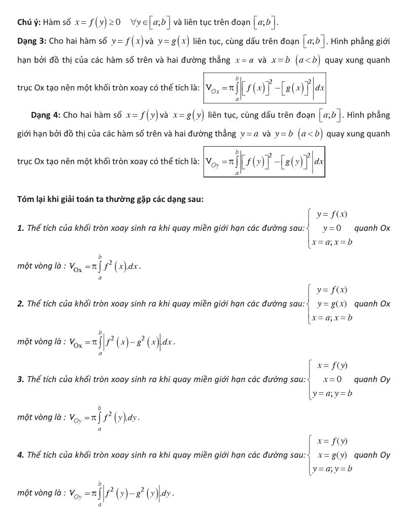 Nguyên hàm – Tích phân và ứng dụng (16).png
