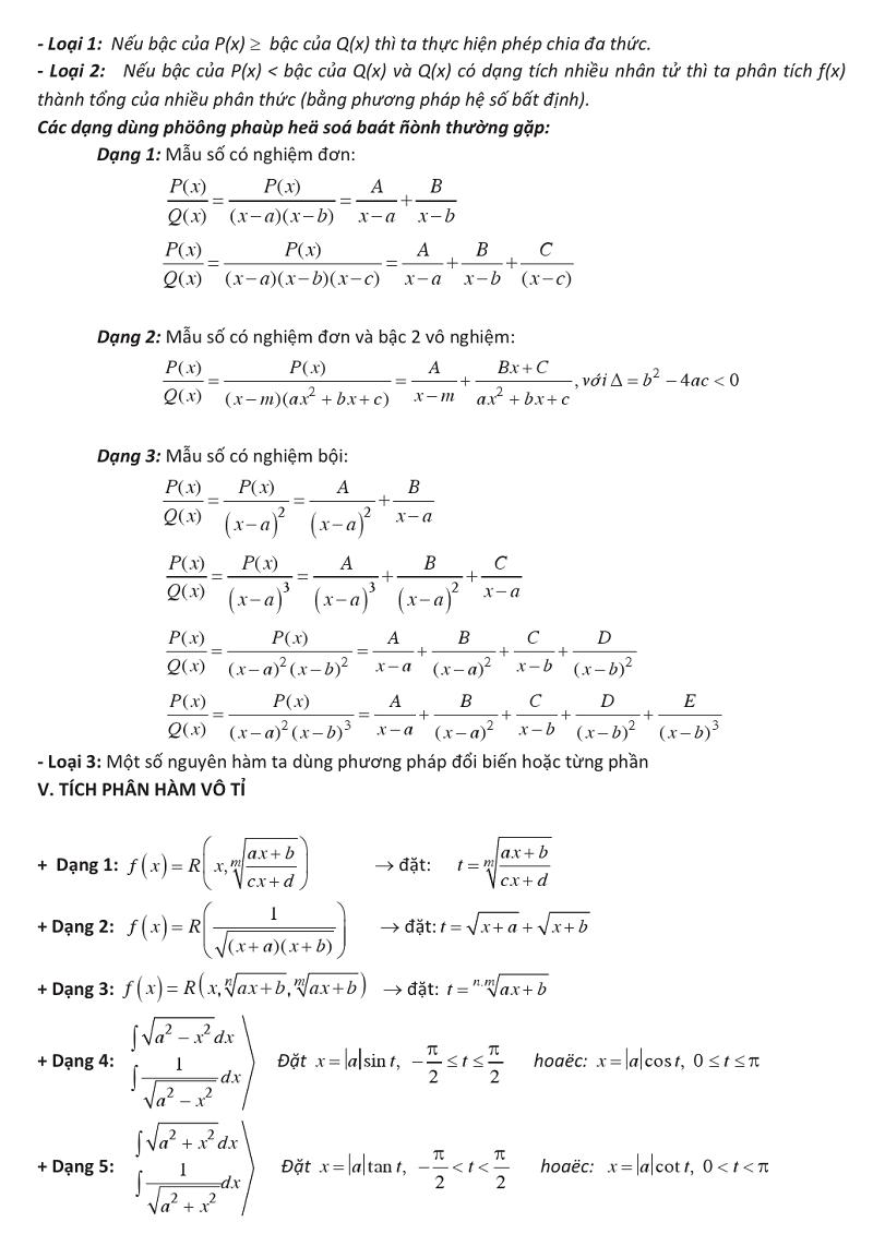 Nguyên hàm – Tích phân và ứng dụng (3).png