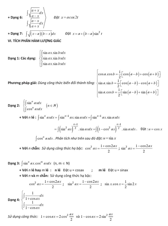 Nguyên hàm – Tích phân và ứng dụng (4).png