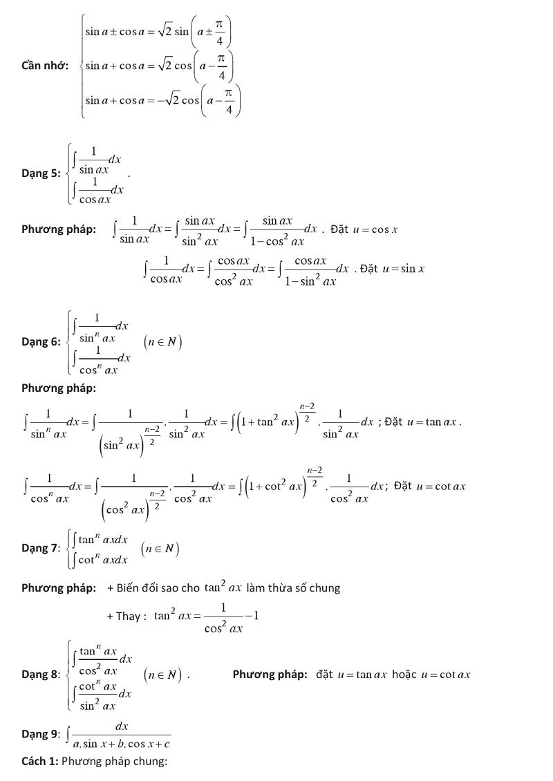 Nguyên hàm – Tích phân và ứng dụng (5).png