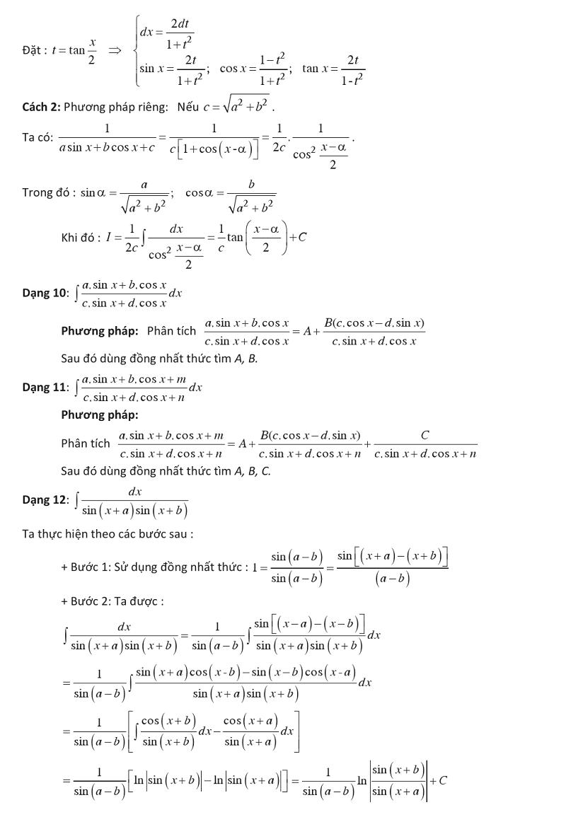 Nguyên hàm – Tích phân và ứng dụng (6).png