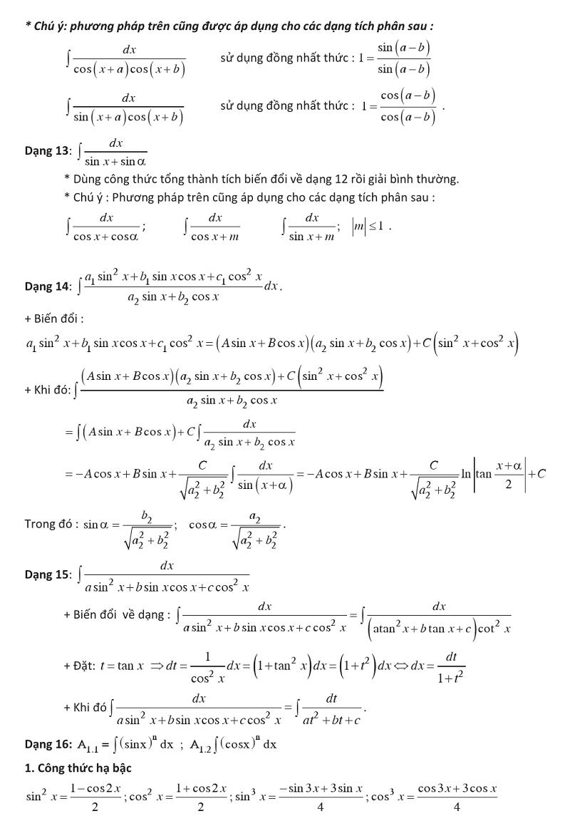 Nguyên hàm – Tích phân và ứng dụng (7).png