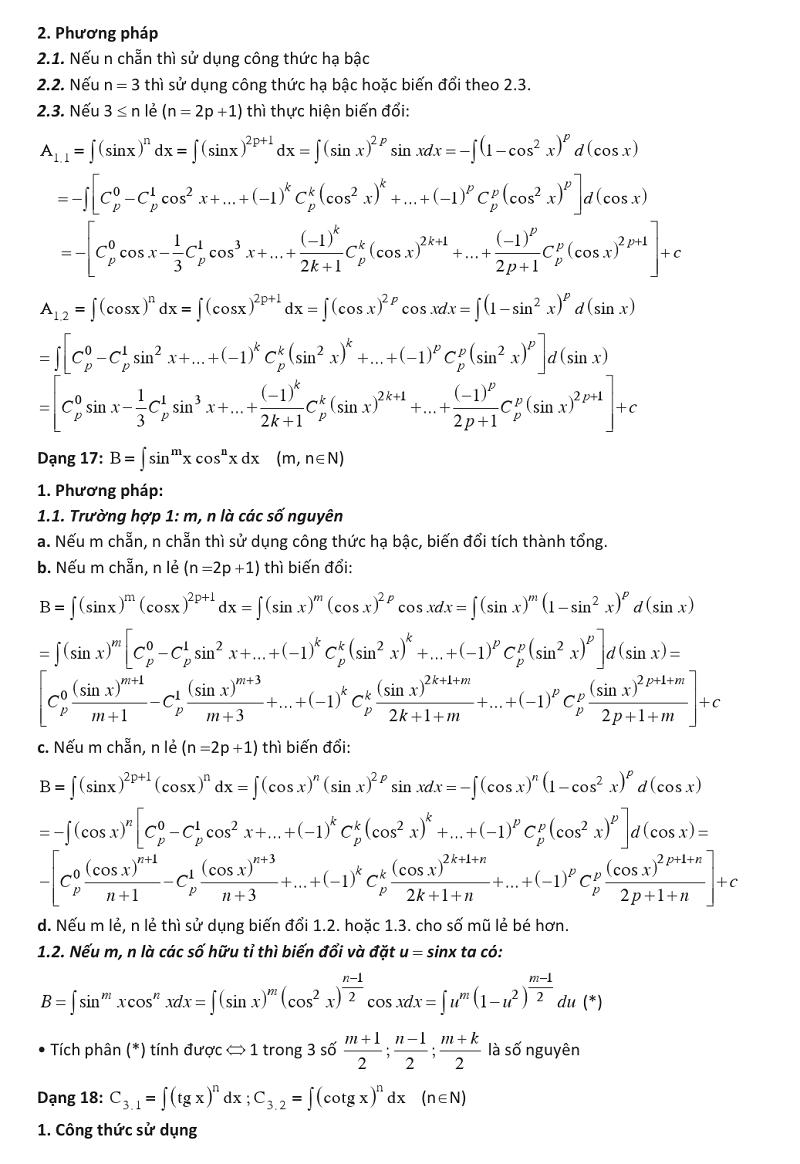 Nguyên hàm – Tích phân và ứng dụng (8).png