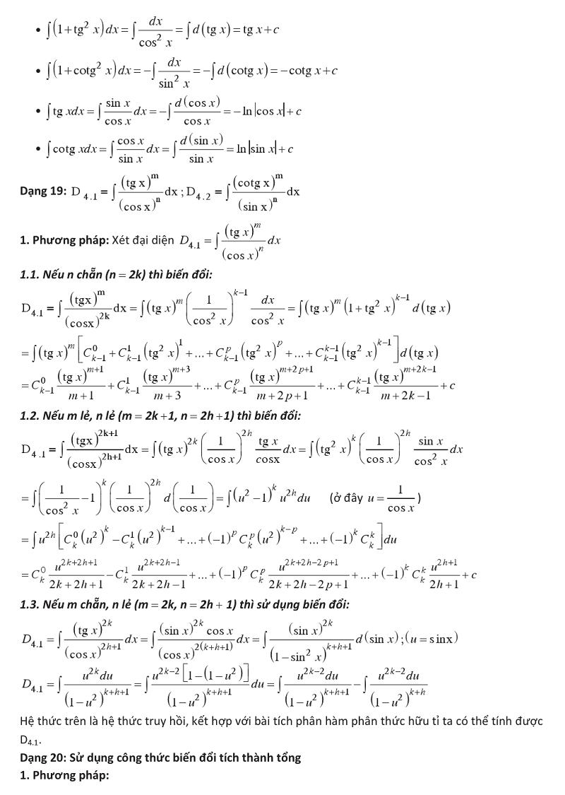 Nguyên hàm – Tích phân và ứng dụng (9).png