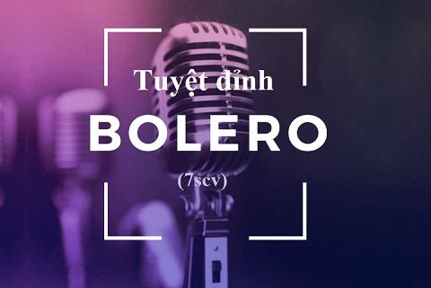 nhac-bolero-hay-nhat-jpeg.7544