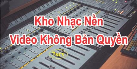 nhac-nen-youtube-khong-ban-quyen-jpg.8057