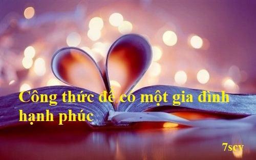 nhung-cau-noi-hay-ve-cuoc-song-jpg.7539